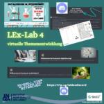 4. LEx-Labor -> Virtueller Raum – Themen nach Bedarf